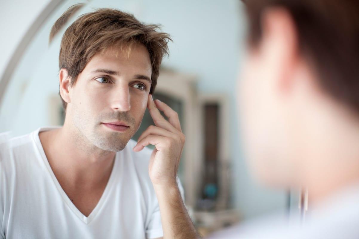Chắm sóc da mặt mỗi ngày là phương pháp điều trị nám hiệu quả
