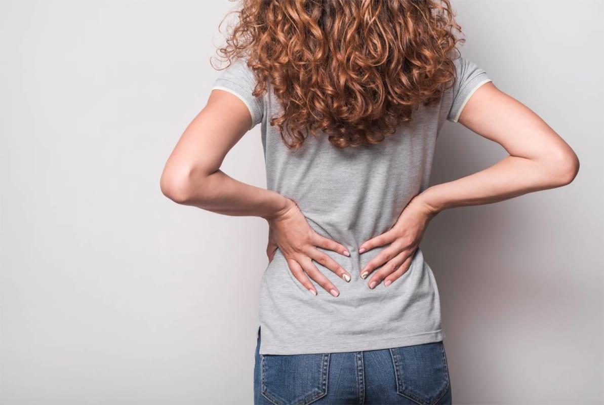Để hạn chế tình trạng xuất hiện mụn lưng bạn cần chú ý đến các thói quen sinh hoạt của mình