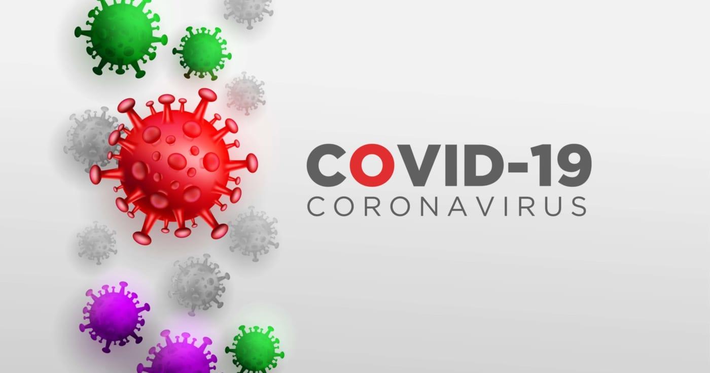 bảo vệ bản thân trong mùa dịch covid-19