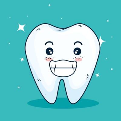 vì sao bạn cần chăm sóc răng miệng đúng cách