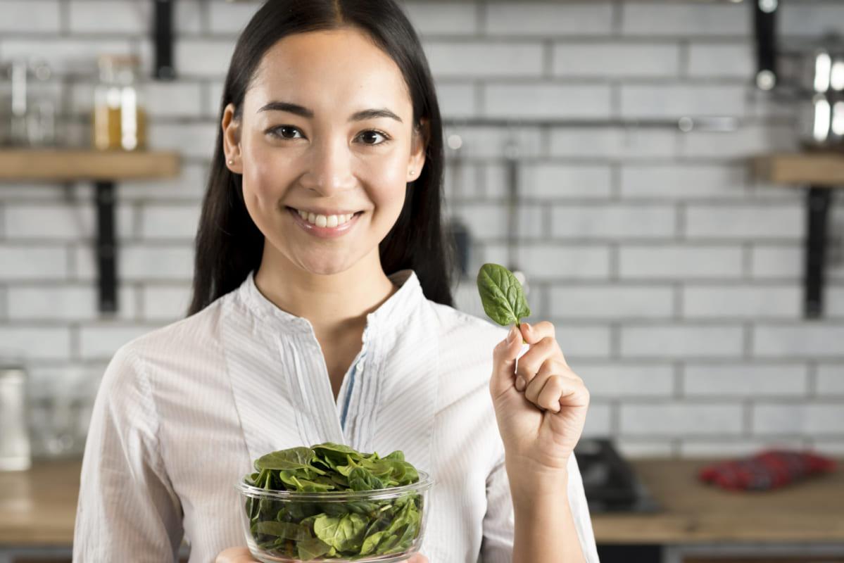 vitamin cho da được bổ bằng nhiều cách khác nhau