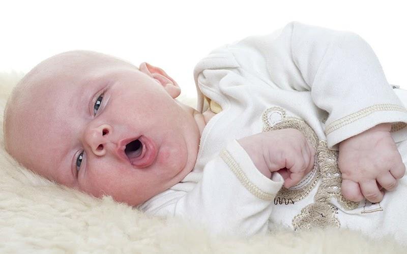 tác dụng của tinh dầu tràm cho trẻ sơ sinh có thể bạn chưa biết