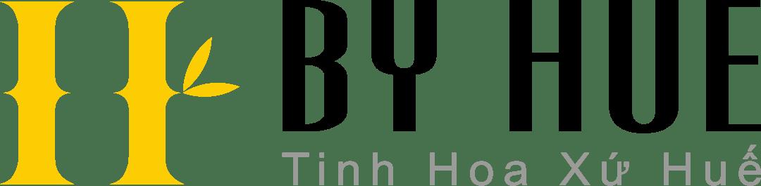 Tinh dầu tràm thương hiệu By Hue